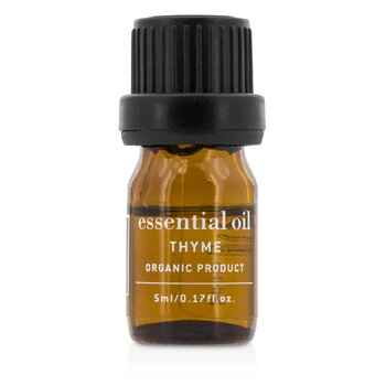 Apivita Essential Oil - Thyme  5ml/0.17oz
