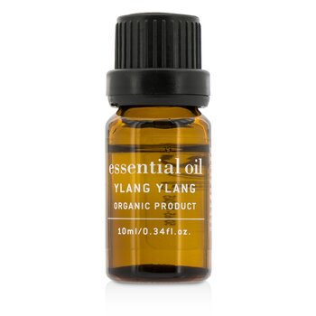 Apivita Essential Oil - Ylang Ylang  10ml/0.34oz