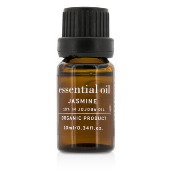 Apivita Aceite Esencial - Jazmín  10ml/0.34oz