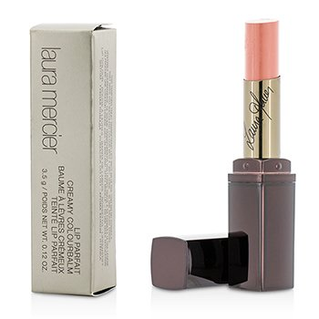 Laura Mercier Lip Parfait Creamy Colourbalm - Cinn-Ful  3.5g/0.12oz