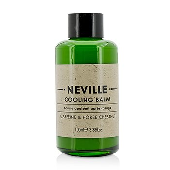 Neville Cooling Balm  100ml/3.38oz