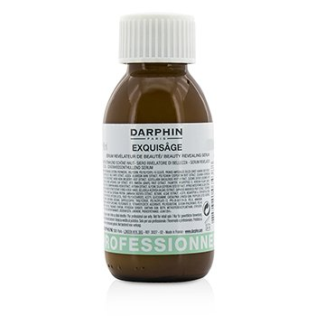 Darphin Exquisage Beauty Revealing Serum - Salon Size  90ml/3oz