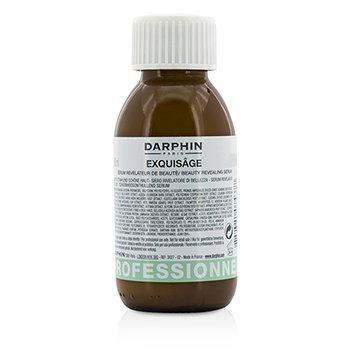 Darphin Exquisage Восстанавливающая Сыворотка - Салонный Размер  90ml/3oz