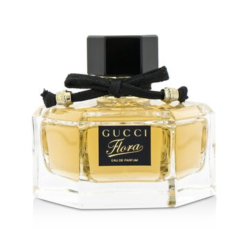 Gucci Flora By Gucci Apă de Parfum Spray (Ambalaj Nou)  50ml/1.6oz