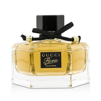 Gucci Flora By Gucci Apă de Parfum Spray (Ambalaj Nou)  75ml/2.5oz