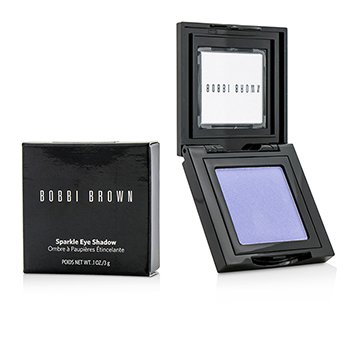 Bobbi Brown Eye Shadow - #4W Cornflower  2.5g/0.08oz