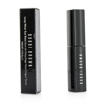 Bobbi Brown Long Wear Eye Base - Medium To Dark  6g/0.21oz