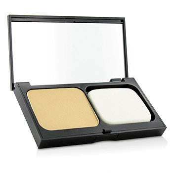 Bobbi Brown Skin Weightless Powder Foundation - #04 Natural  11g/0.38oz