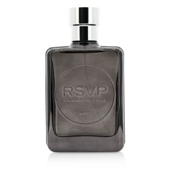 Kenneth Cole RSVP Eau De Toilette Spray  100ml/3.4oz