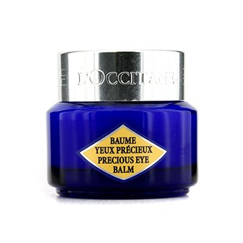 L'Occitane Immortelle Balsem Mata Berharga  15ml/0.5oz