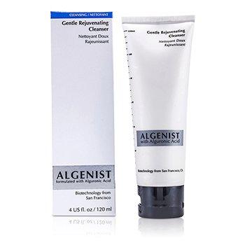 Algenist Limpiador Rejuvenecedor Suave  120ml/4oz