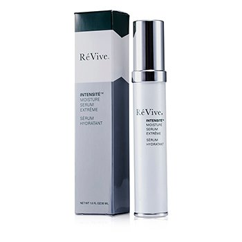 Re Vive Intensite سيرم مرطب كثيف  30ml/1oz