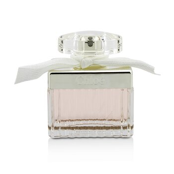 Chloe Eau De Toilette Spray (New Version)  50ml/1.7oz