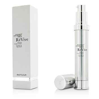 Re Vive Intensite Line Erasing Serum Advanced Wrinkle Corrector  30ml/1oz