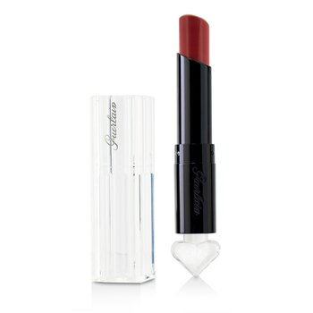 Guerlain La Petite Robe Noire Deliciously Shiny Color Labios - #041 Sun-Twin-Set  2.8g/0.09oz