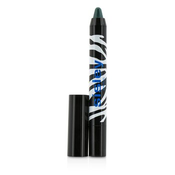 Sisley Phyto Eye Twist - #12 Emerald  1.5g/0.05oz