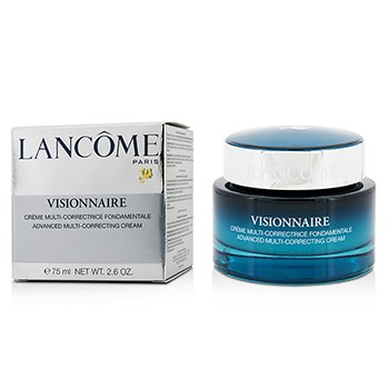 Lancome Visionnaire Advanced Multi-Correcting Cream  75ml/2.6oz