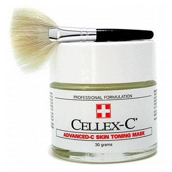 Cellex-C ماسك موحد للبشرة Advanced-C (بدون علبة)  30ml/1oz