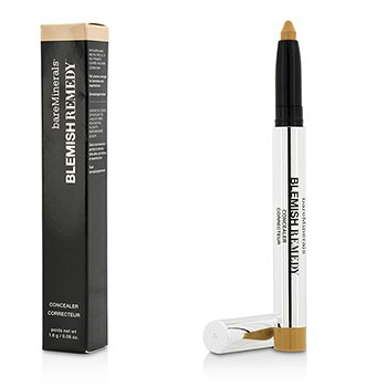 BareMinerals BareMinerals Blemish Remedy Concealer - Medium  1.6g/0.06oz