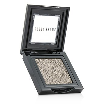 Bobbi Brown Sparkle Eye Shadow - # 4 Mica  3g/0.1oz