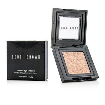 Bobbi Brown Sparkle Eye Shadow - # 3 Ballet Pink  3g/0.1oz