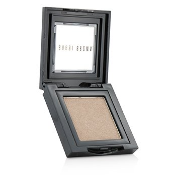 Bobbi Brown Shimmer Wash Eye Shadow - # 6 Stone  2.8g/0.1oz