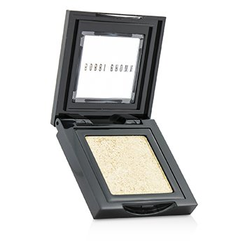 Bobbi Brown Sparkle Eye Shadow - # 6 Sunlight  3g/0.1oz