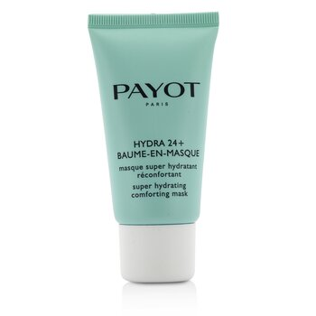 Payot Hydra 24+ Super Hydrating Comforting Mask  50ml/1.6oz