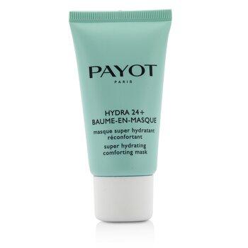 Payot Hydra 24+ Mascarilla Súper Hidratante  50ml/1.6oz