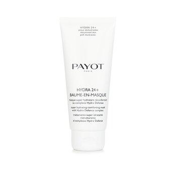 Payot Hydra 24+ Mascarilla Súper Hidratante  200ml/6.7oz
