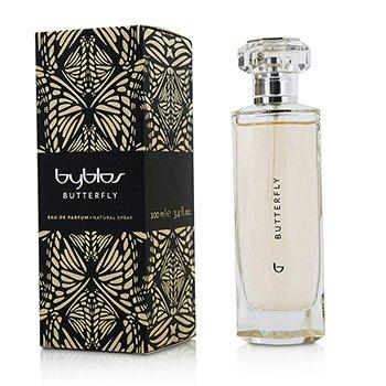 Byblos Butterfly Eau De Parfum Spray  100ml/3.4oz
