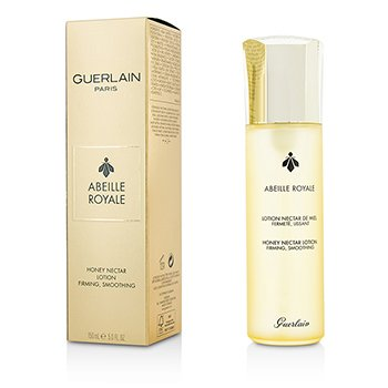 Guerlain Abeille Royale Honey Nectar Lotion  150ml/5oz