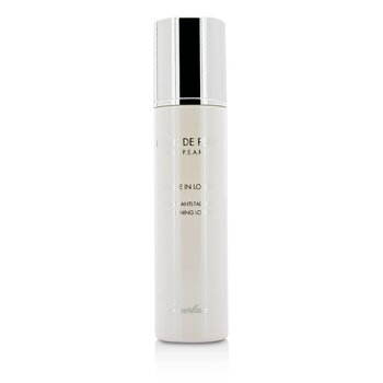 Guerlain Blanc De Perle White P.E.A.R.L. Brightening Lotion  200ml/6.7oz
