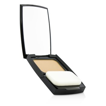 Lancome Teint Idole Ultra Compact Powder Foundation (Long Wear Matte Finish) - #03 Beige Diaphane  11g/0.38oz