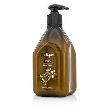 Jurlique Clarity Limpiador Manos  500ml/16.9oz