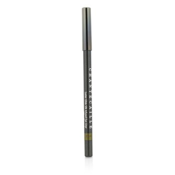 Chantecaille Luster Glide Silk Infused Eye Liner - Olive Brocade  1.2g/0.04oz