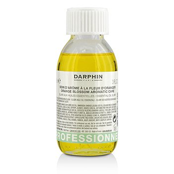 Darphin Orange Blossom Aromatic Care (Salon Size)  90ml/3oz
