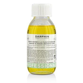 Darphin Orange Blossom Cuidado Aromático (Tamaño Salón)  90ml/3oz