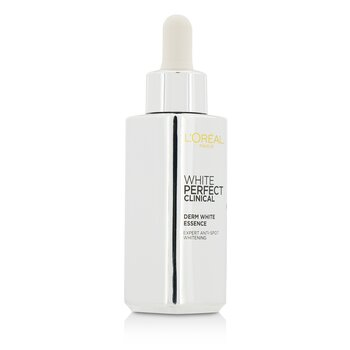 L'Oreal White Perfect Clinical Anti-Spot Derm White Esencia  30ml/1oz
