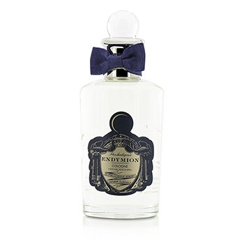 Penhaligon's Endymion Cologne Spray (Sin Caja)  100ml/3.4oz