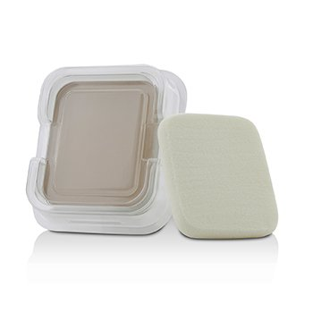Bobbi Brown Skin Weightless Powder Foundation SPF 16 Refill - #0 Porcelain  11g/0.38oz