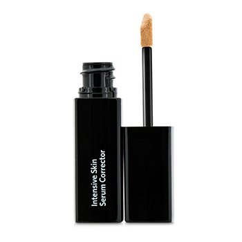 Bobbi Brown Intensive Skin Serum Corrector - #04 Bisque  7ml/0.24oz