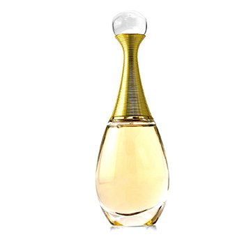 Christian Dior J'Adore Eau De Parfum Spray (Unboxed)  75ml/2.5oz