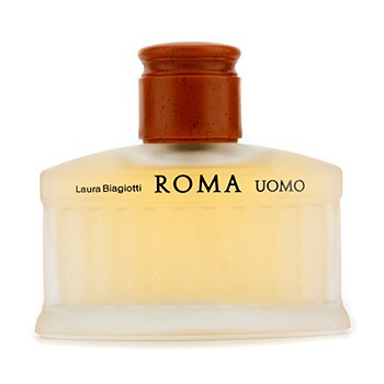 Laura Biagiotti Roma Eau De Toilette Spray  40ml/1.3oz