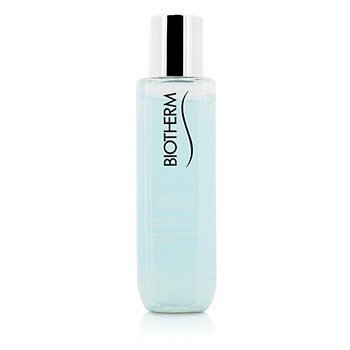 Biotherm Delikatna galaretka do demakijażu Biocils Yeux Sensibles Eye Make-Up Remover Gentle Jelly  100ml/3.38oz