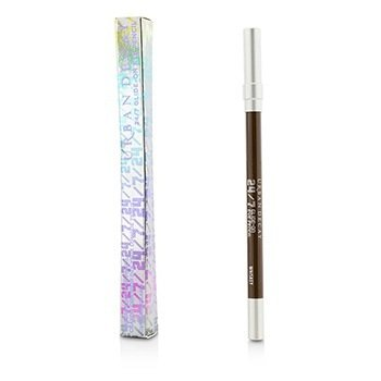 Urban Decay 24/7 Glide On Waterproof Eye Pencil - Whiskey  1.2g/0.04oz