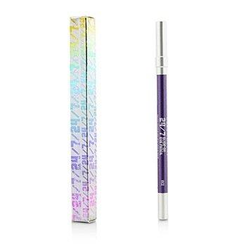 Urban Decay 24/7 Glide On Waterproof Eye Pencil - Vice  1.2g/0.04oz