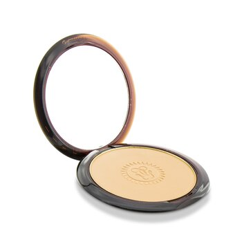 Guerlain Terracotta The Bronzing Powder (Bronceado Natural y Larga Duraci�n) - No. 01 Light Brunettes  10g/0.35oz