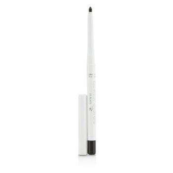 Givenchy Khol Couture Waterproof Retractable Eyeliner - # 01 Black  0.3g/0.01oz