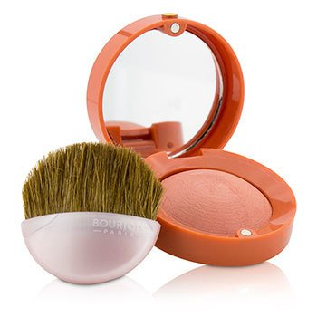 Bourjois Blush - No. 41 Healthy Mix  2.5g/0.08oz